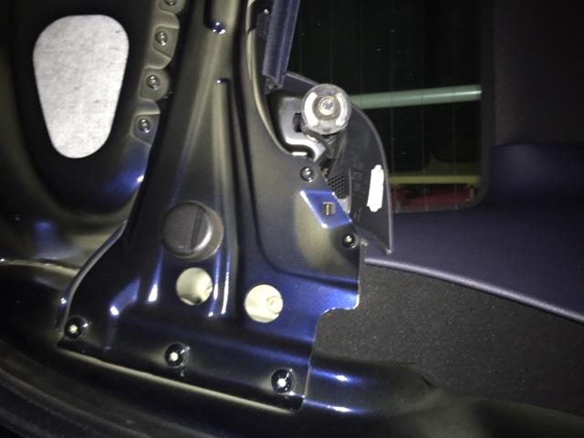 PorscheMania Forum  Hard Top 997 doppio consiglio 9e4972e3e1a4