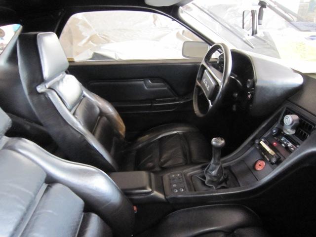 Porschemania forum 928 cercasi for Cercasi arredatore d interni