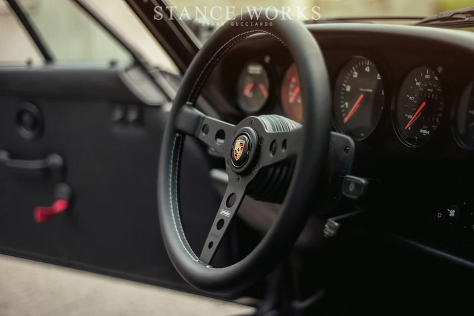 porschemania forum 964 misure mozzo volante sportivo. Black Bedroom Furniture Sets. Home Design Ideas