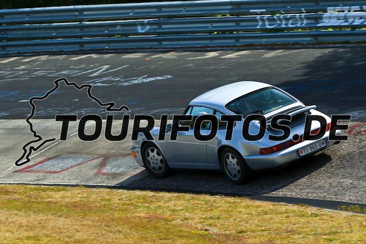Rouler en Porsche aujourd'hui ?  Pourquoi faire ? - Page 2 841712