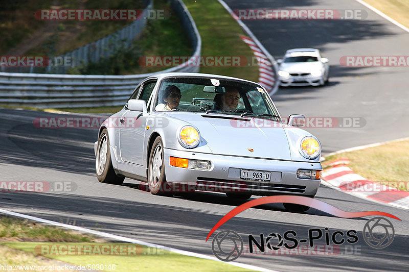 Rouler en Porsche aujourd'hui ?  Pourquoi faire ? - Page 2 841714