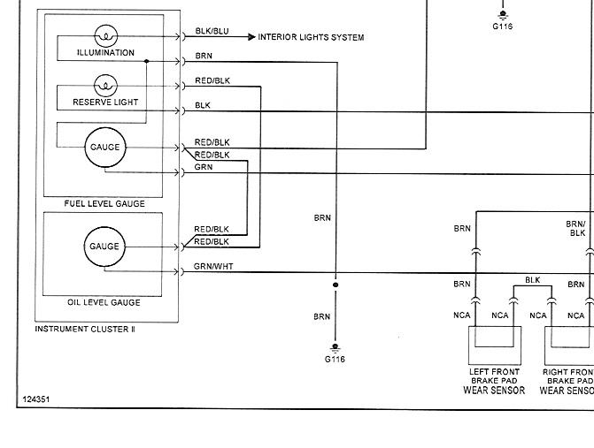 Schema Elettrico Nds Power Service : Schema elettrico alternatore auto sostituzione dinamo con