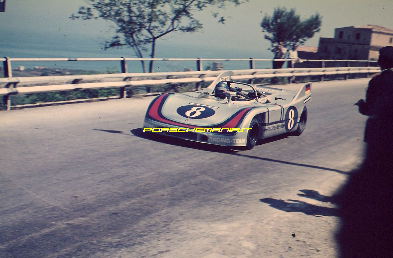 Porschemania It Foto Gallery Targa Florio 16 05 1971 Pict0002